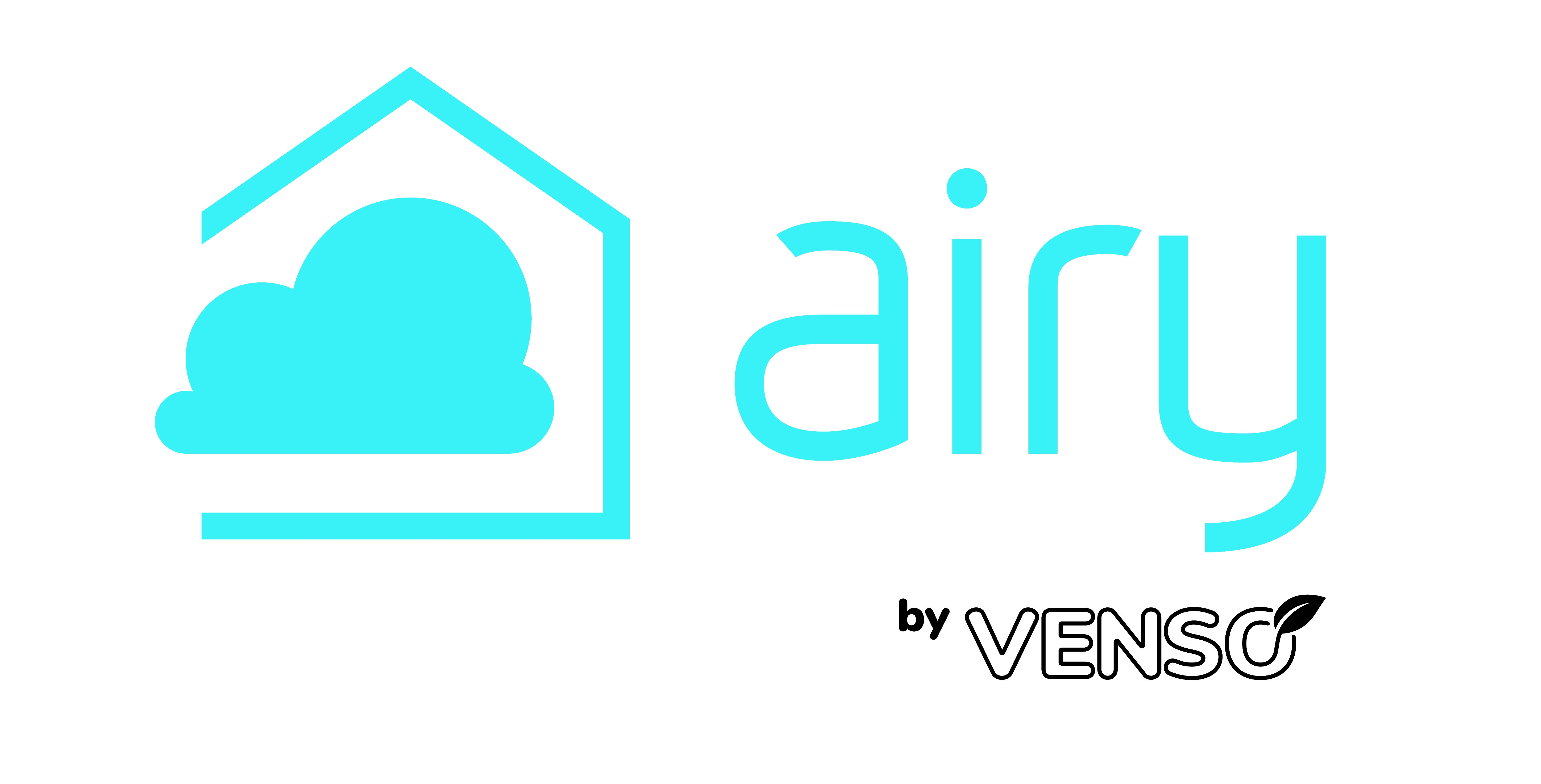 Airy by Venso